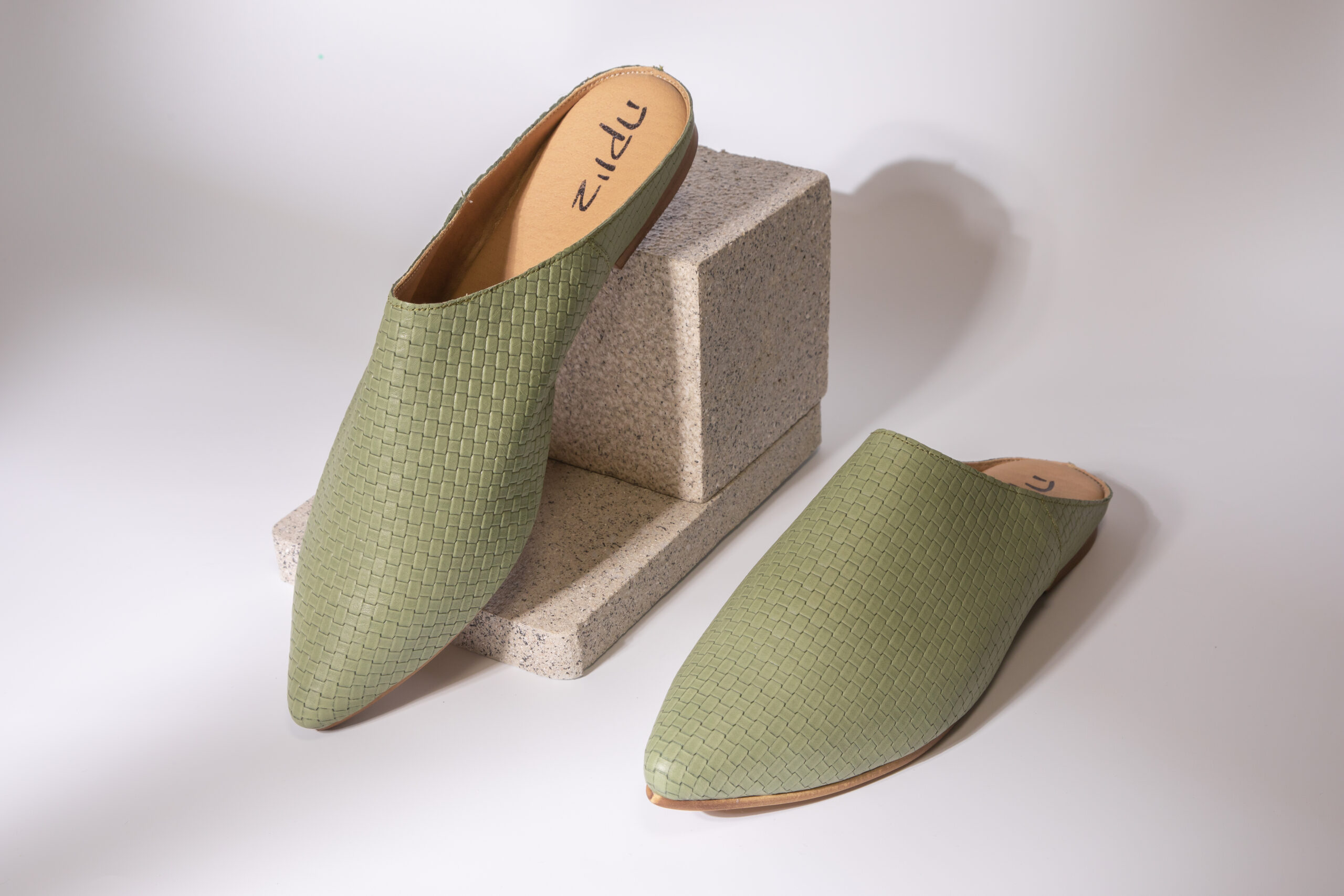 byoka_shoes-036