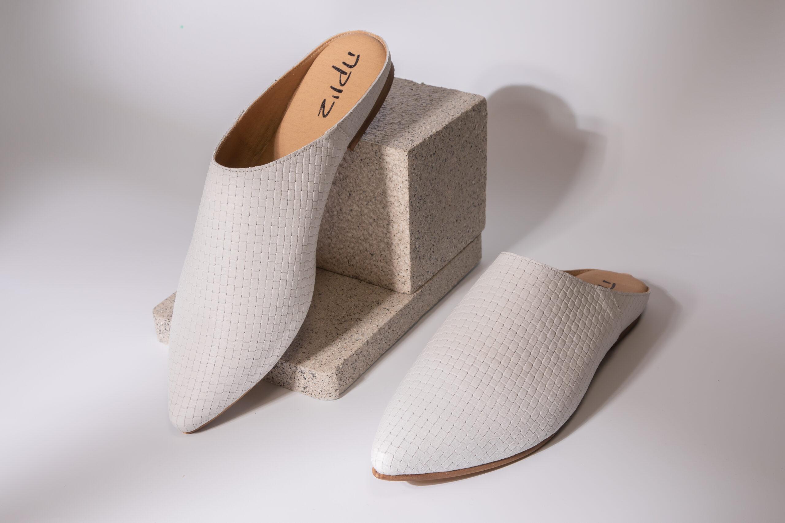byoka_shoes-040