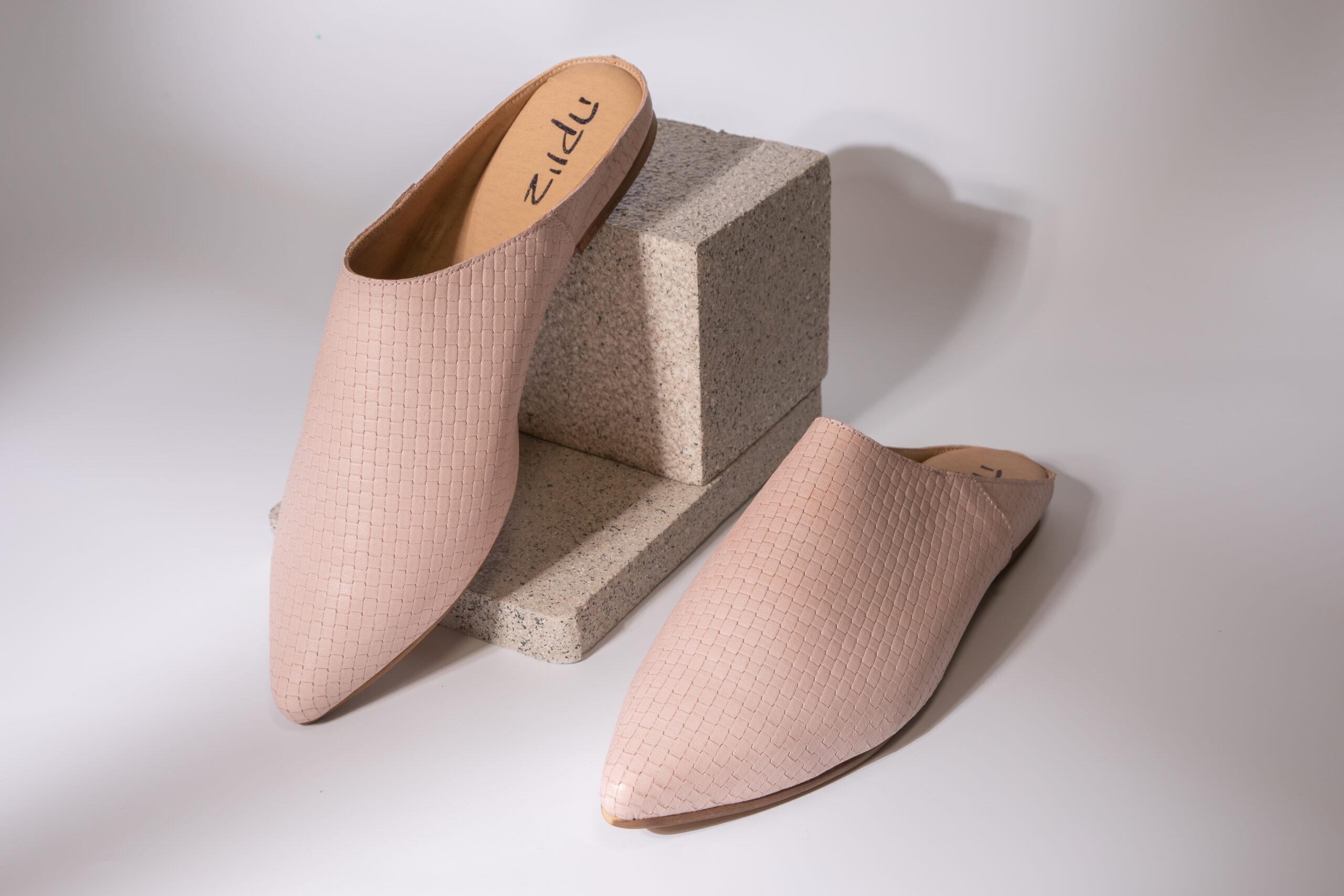 byoka_shoes-045