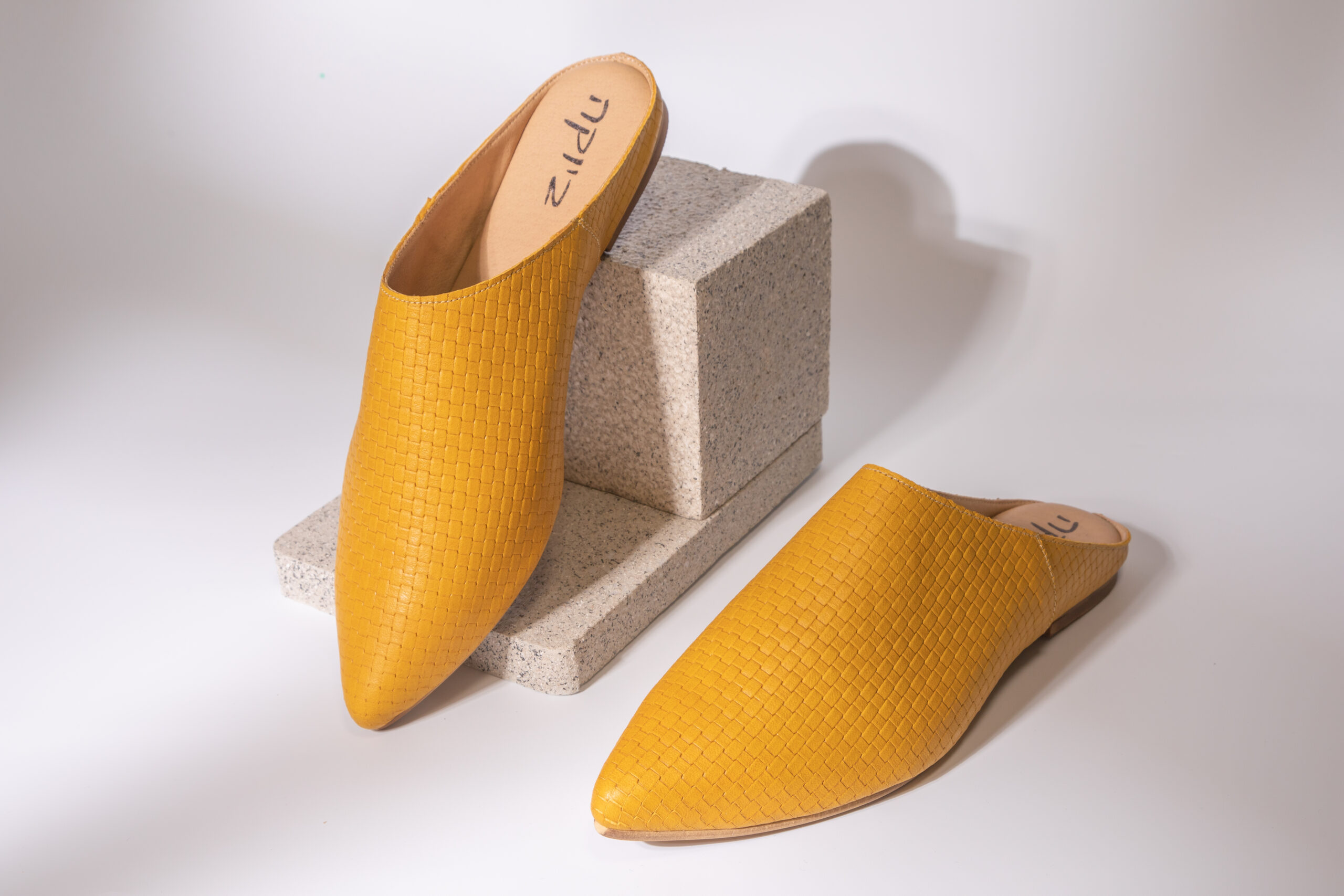 byoka_shoes-050