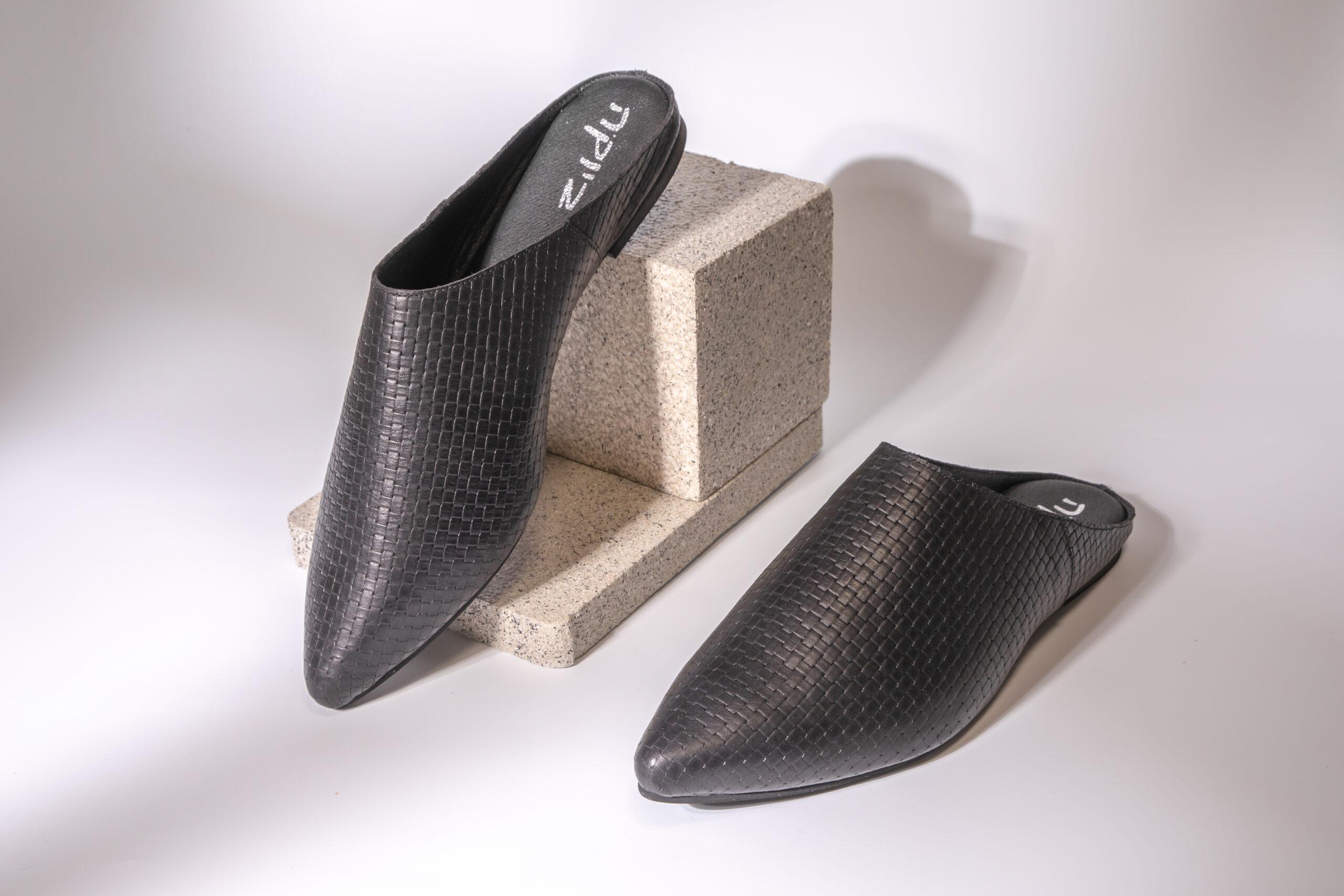 byoka_shoes-054