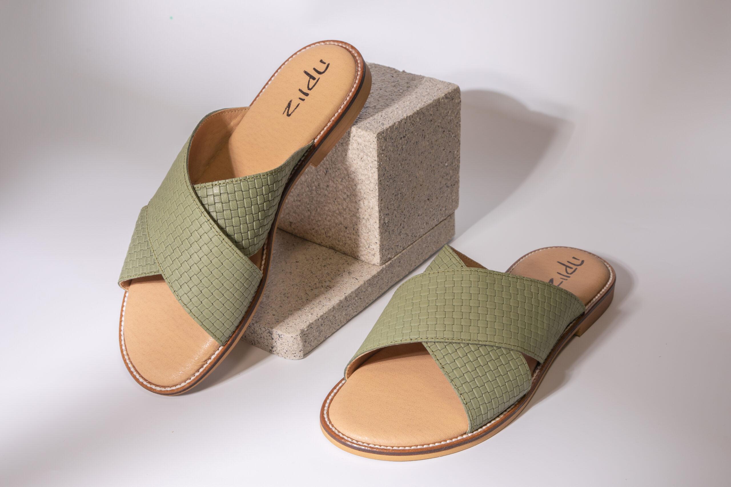 byoka_shoes-057