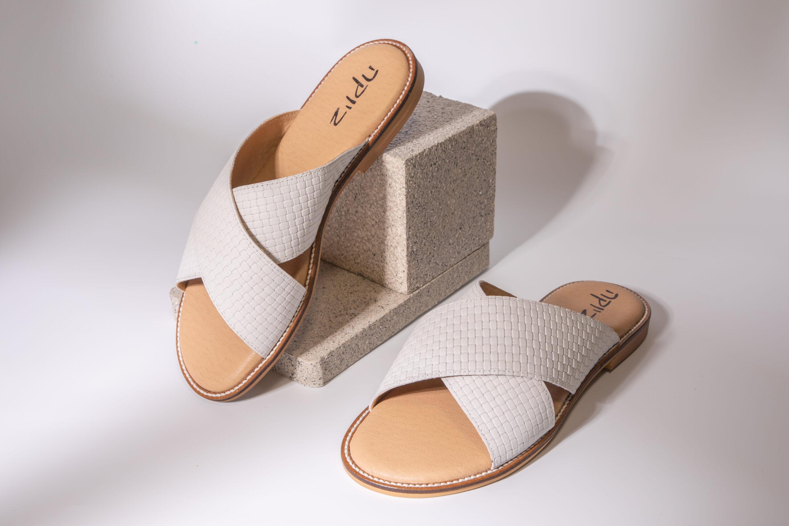 byoka_shoes-062