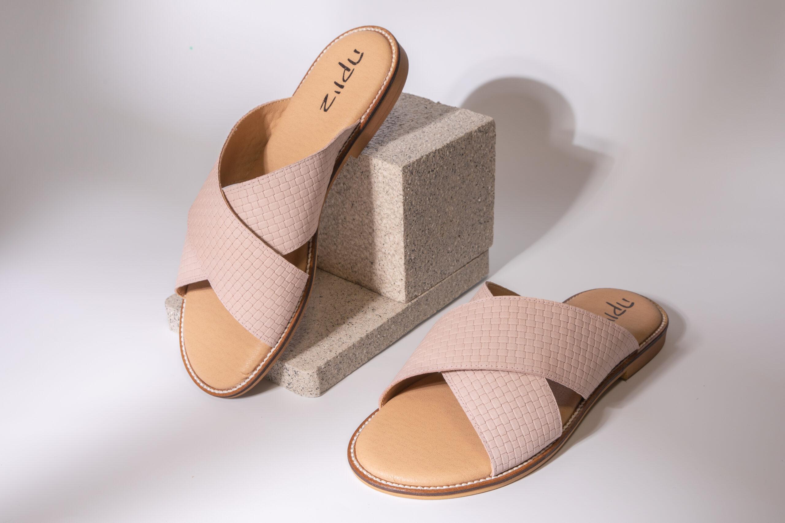 byoka_shoes-066