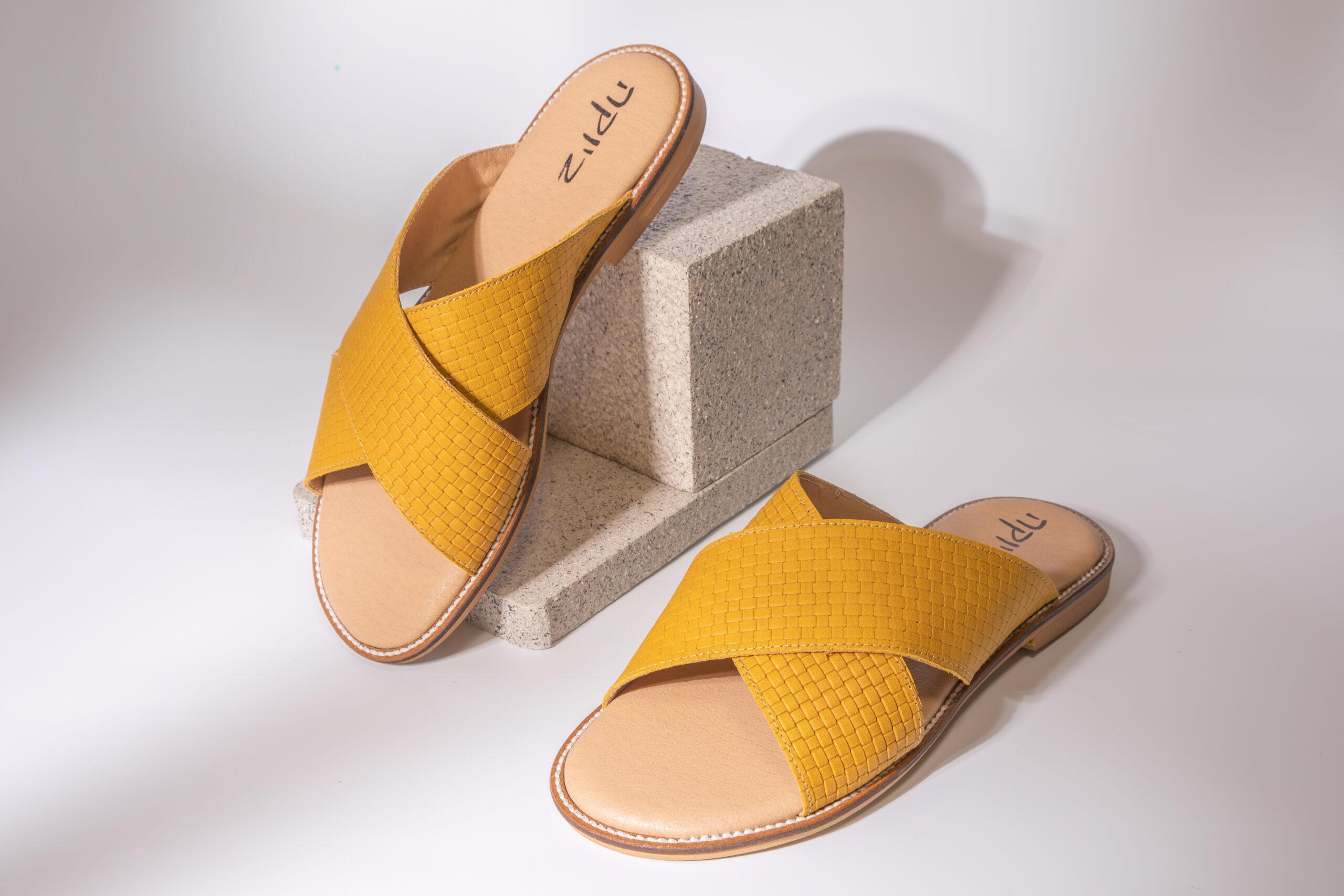 byoka_shoes-072