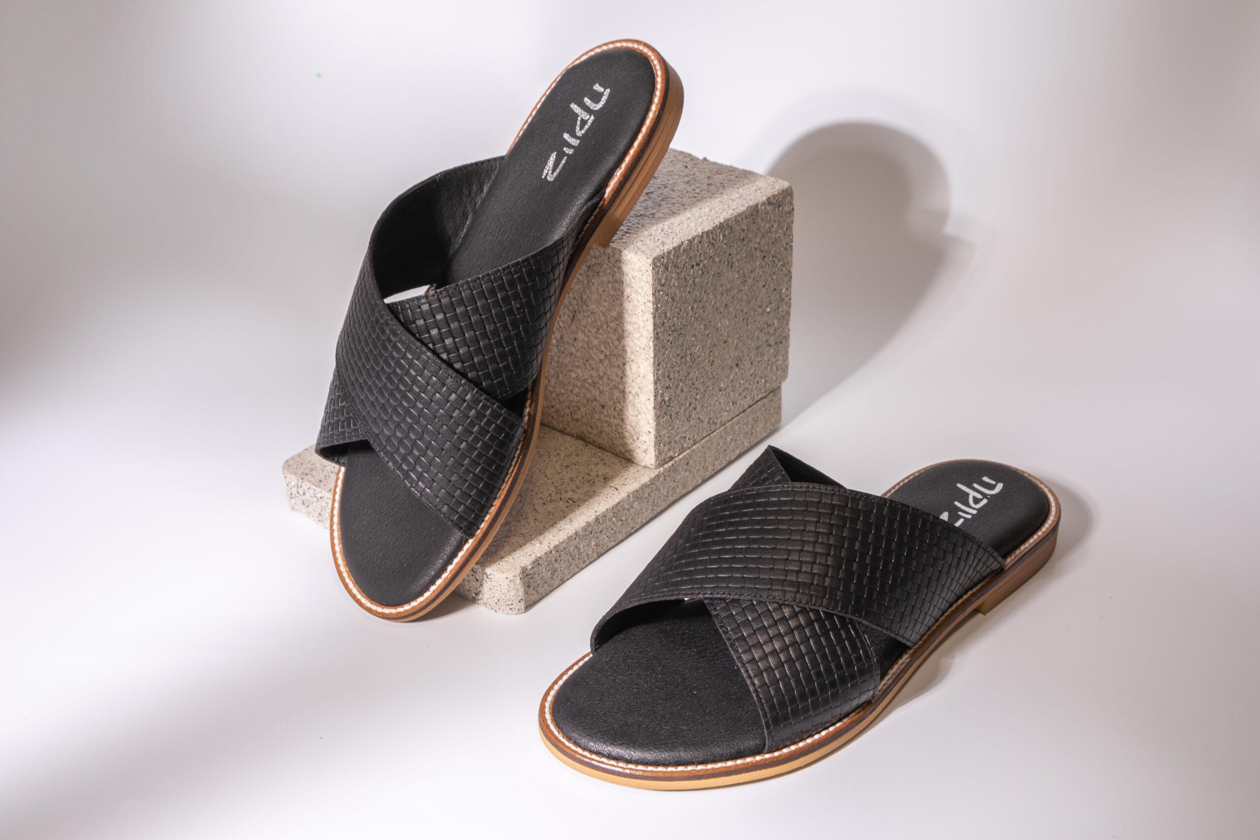 byoka_shoes-079