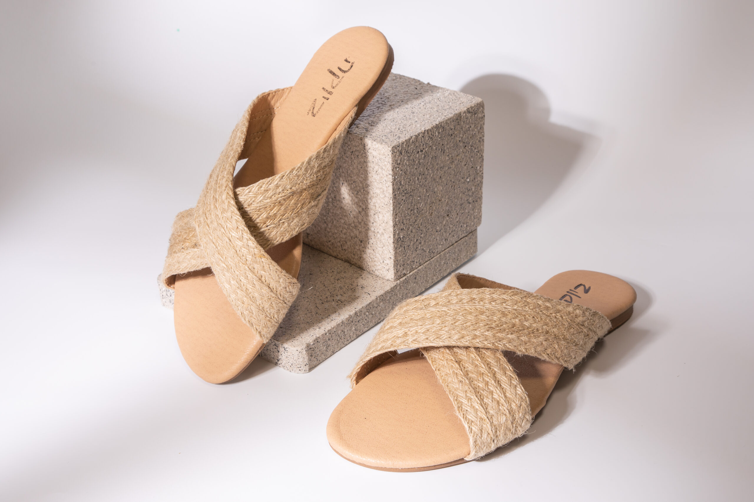 byoka_shoes-082