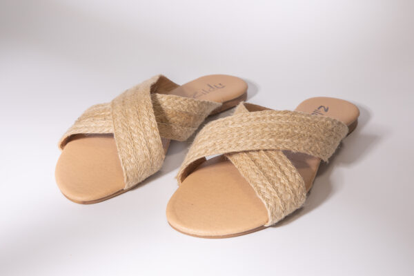 byoka_shoes-085