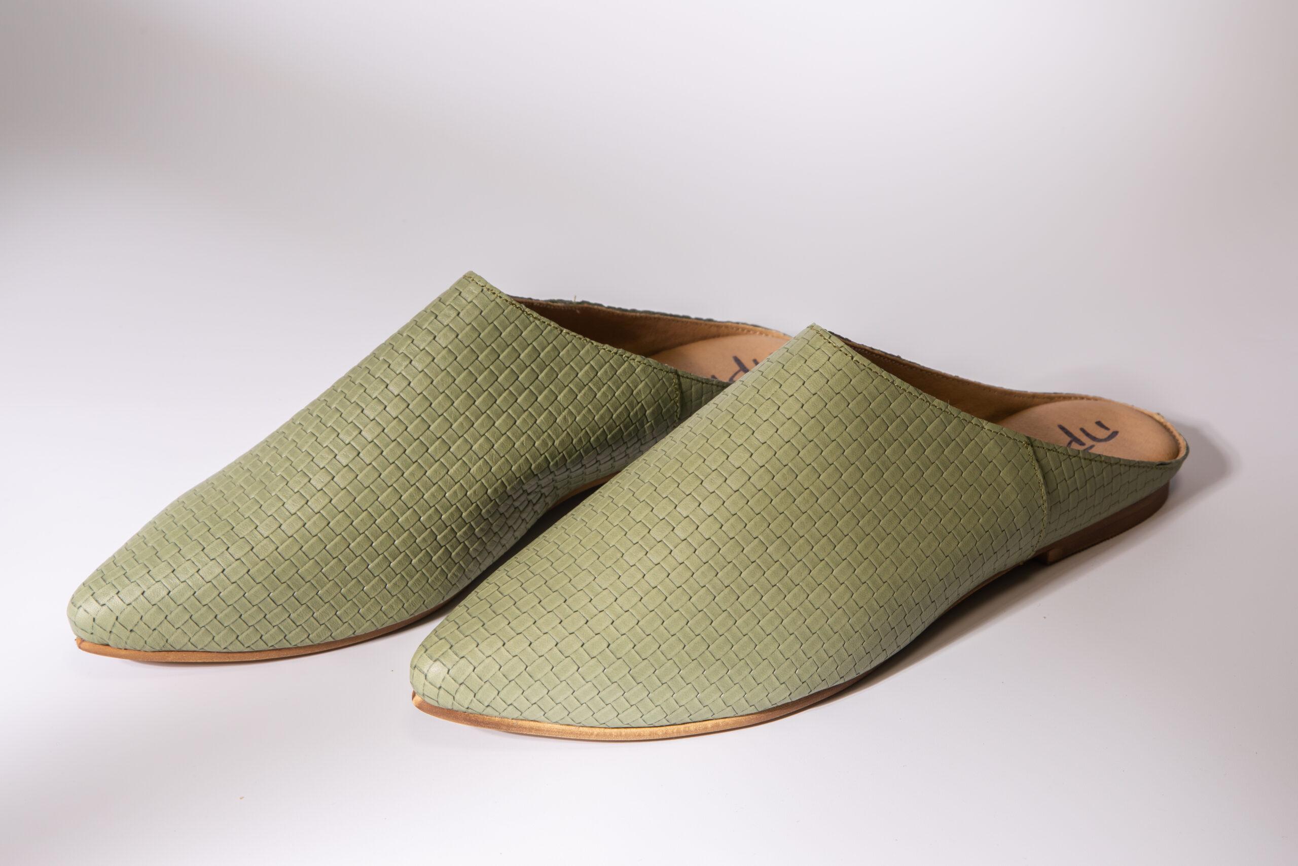 byoka_shoes-092