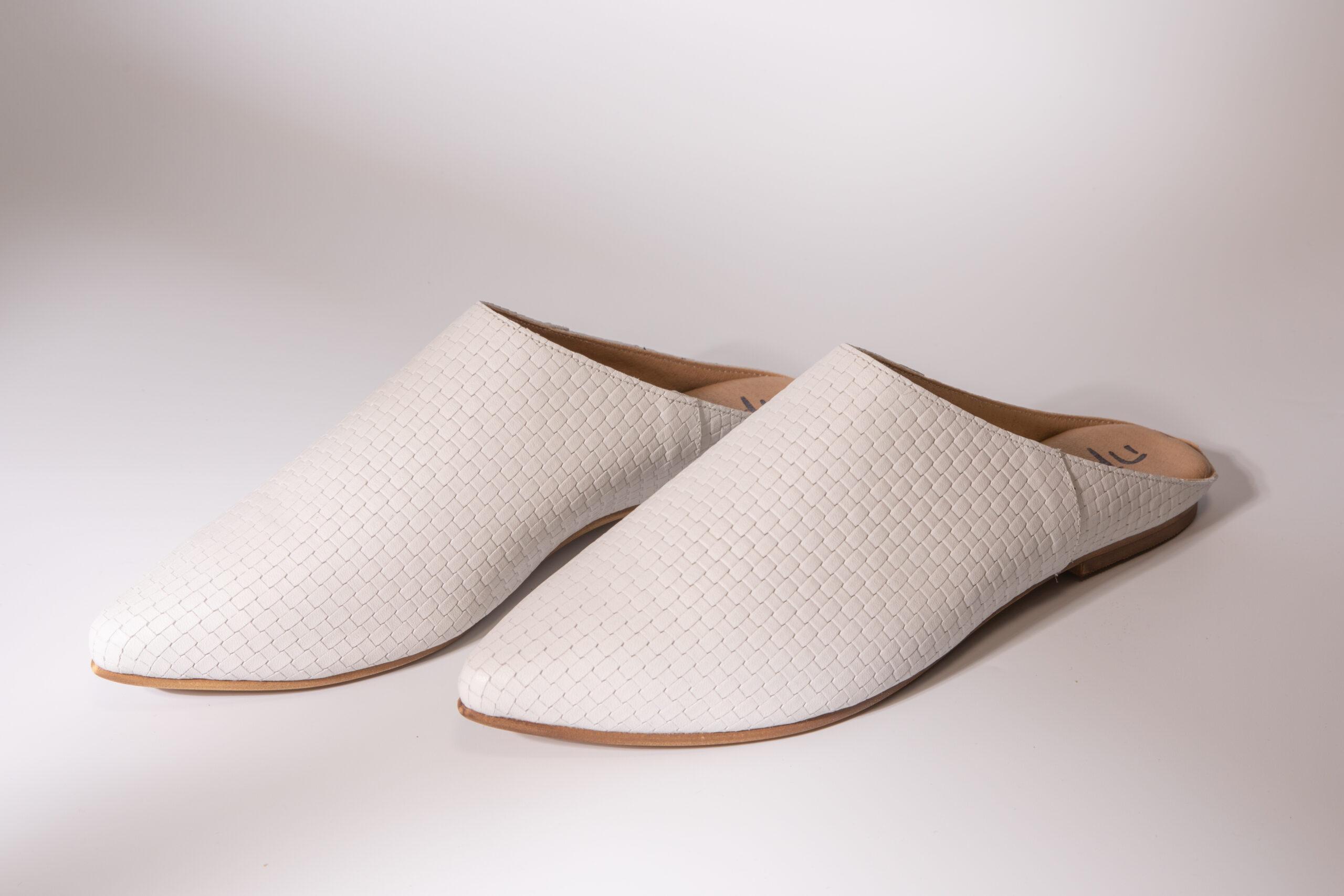 byoka_shoes-095