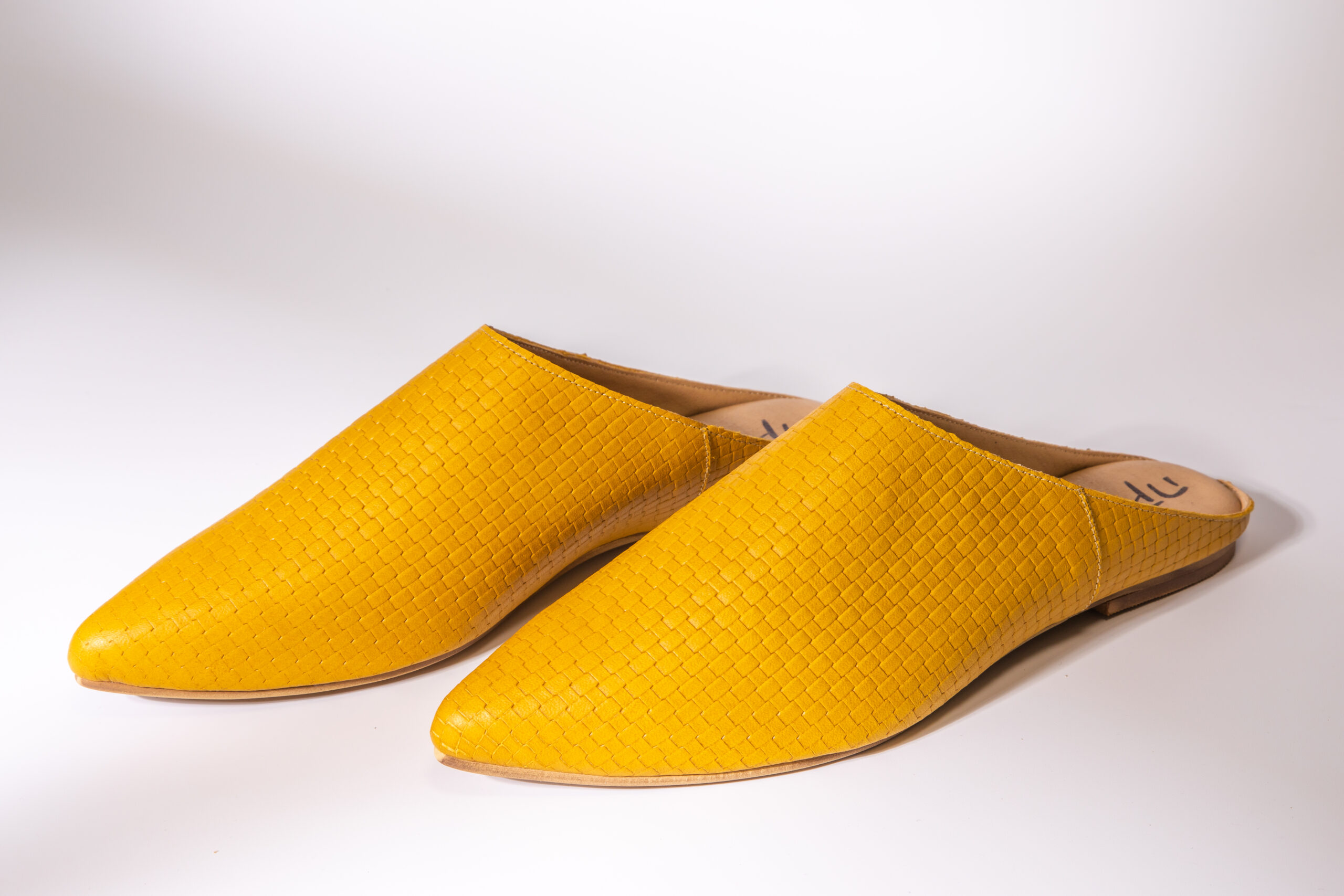 byoka_shoes-106