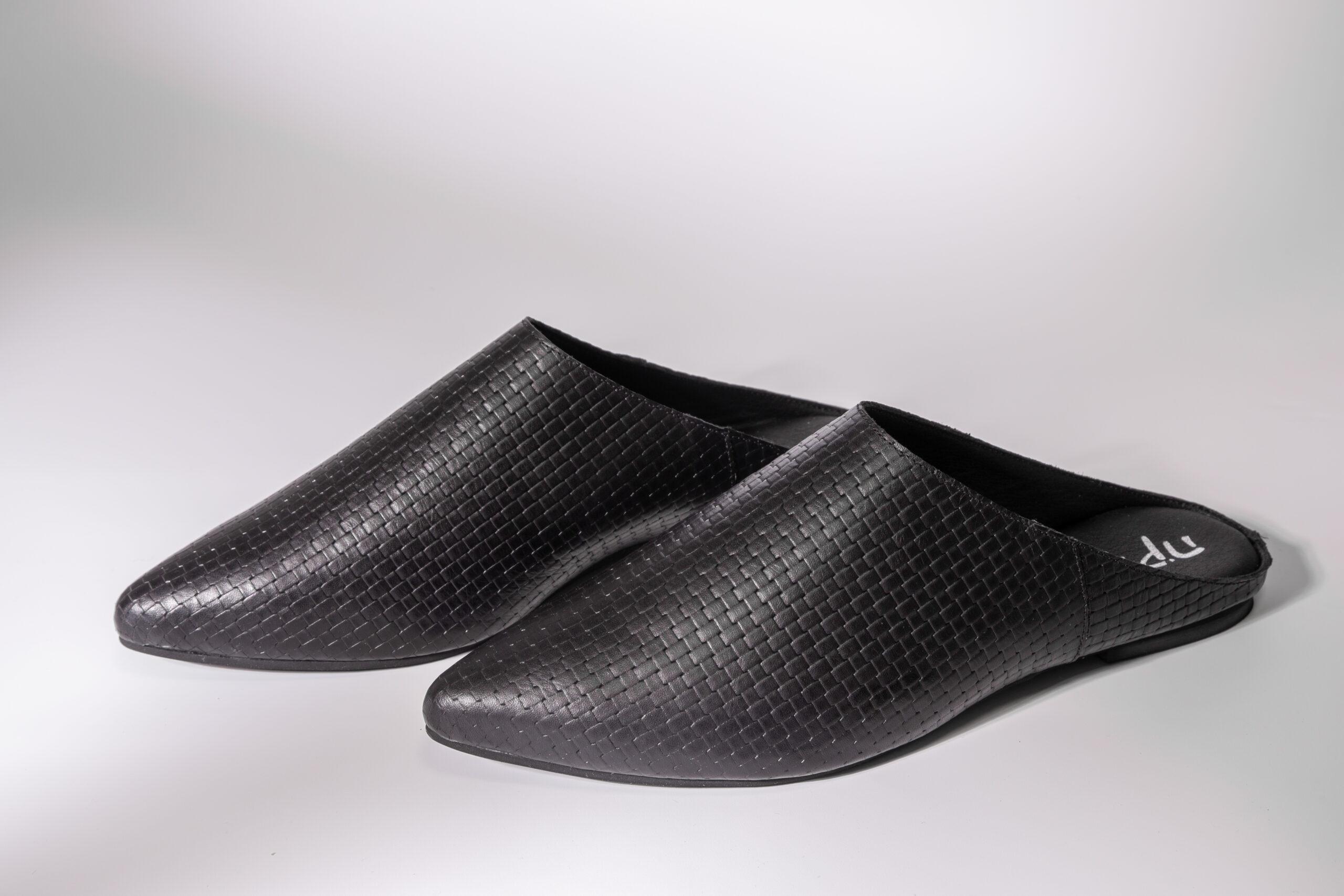 byoka_shoes-111