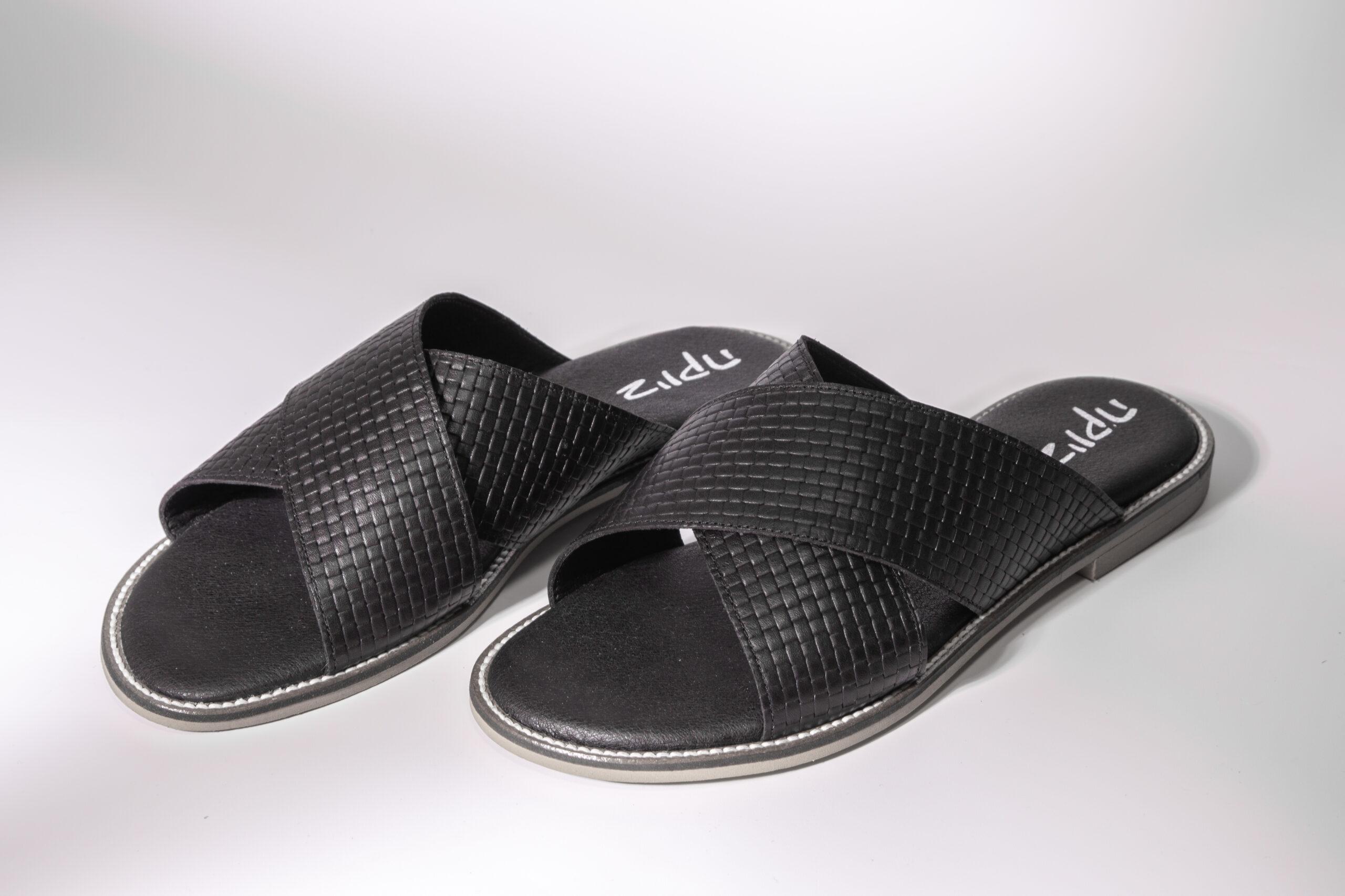 byoka_shoes-115
