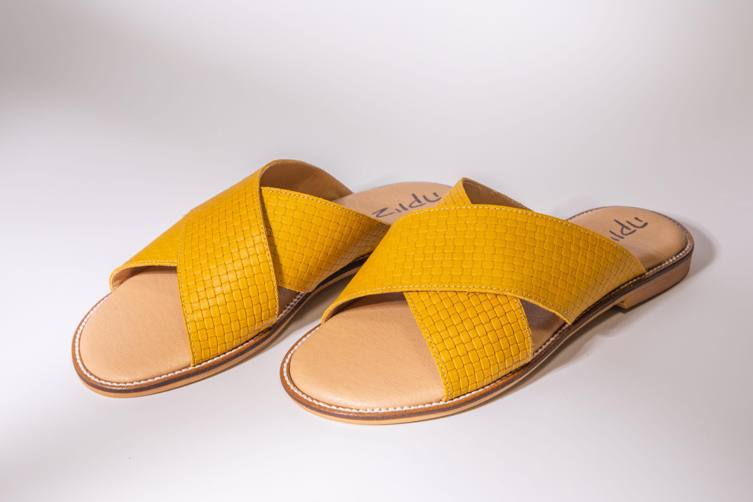 byoka_shoes-119