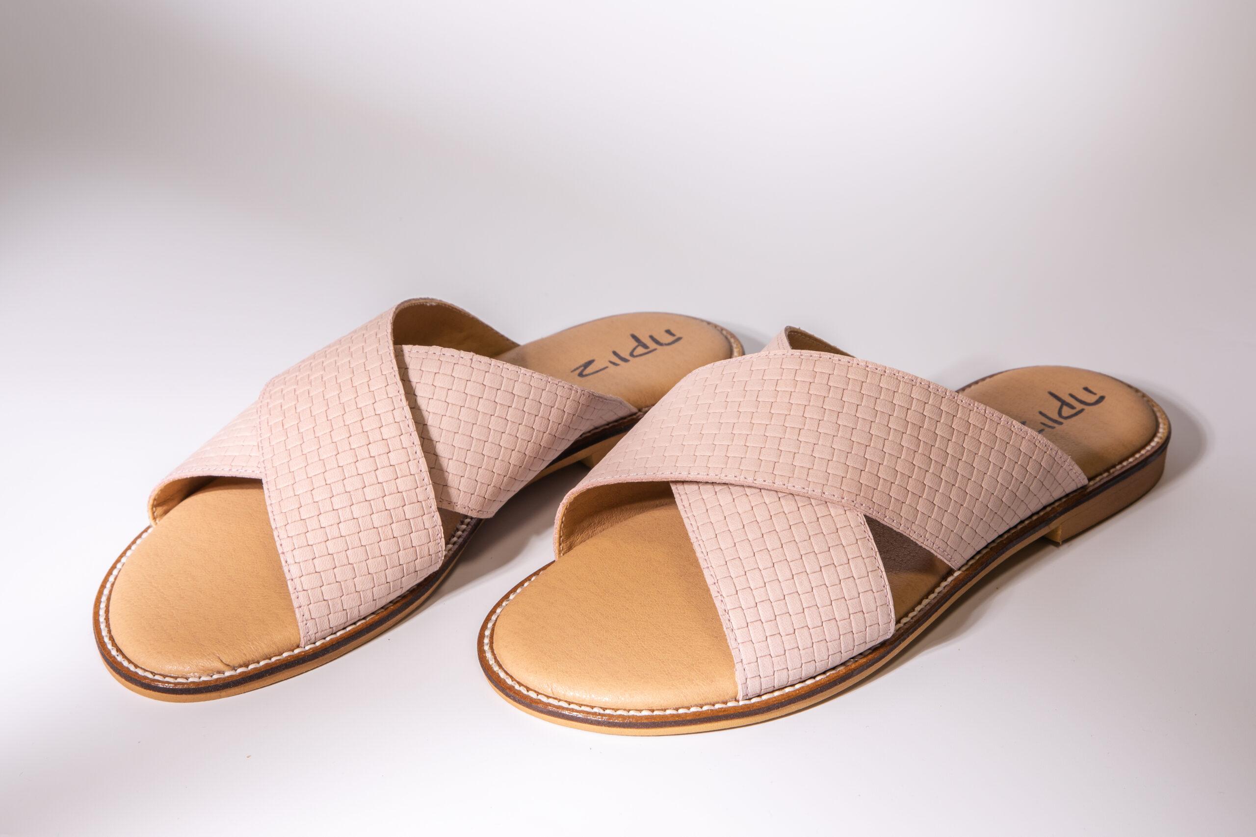 byoka_shoes-122