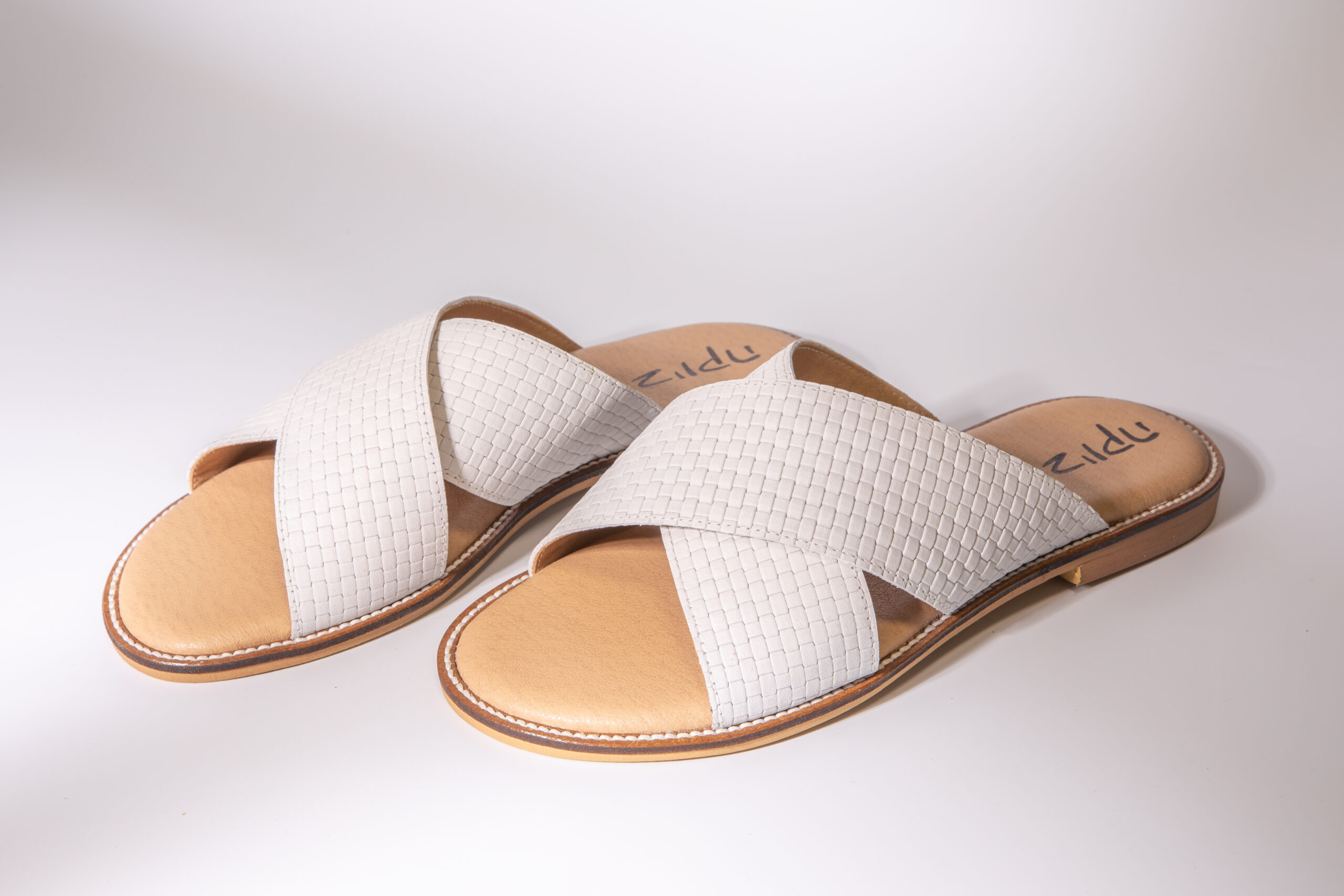 byoka_shoes-129
